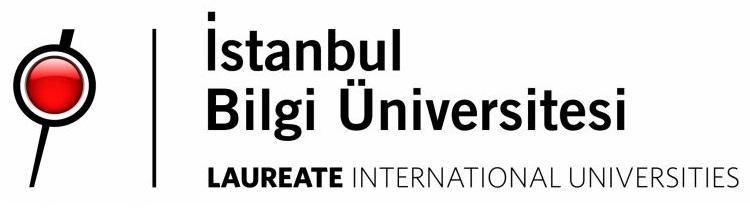 Istanbul-Bilgi-Universitesi (2)