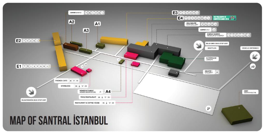 map_santral