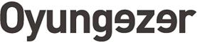 ogzonline_logo